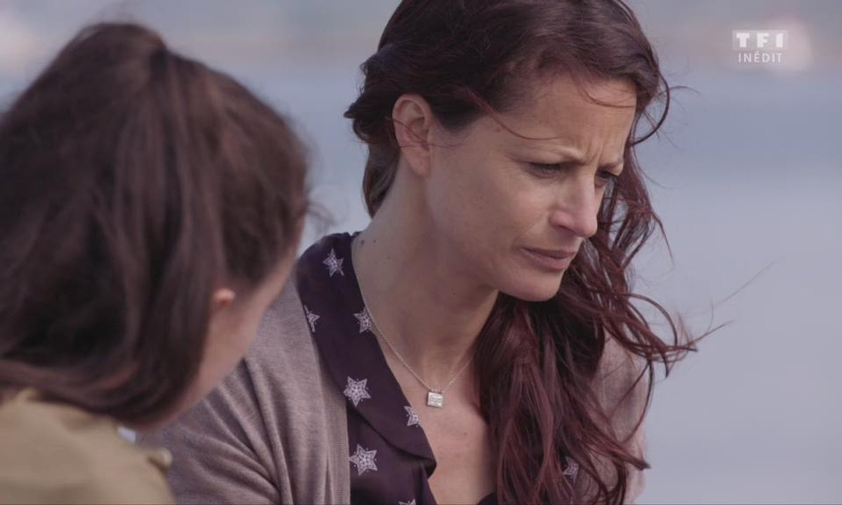CHOC - Béatrice avoue la triste vérité à Sara 😰😱(épisode 224)