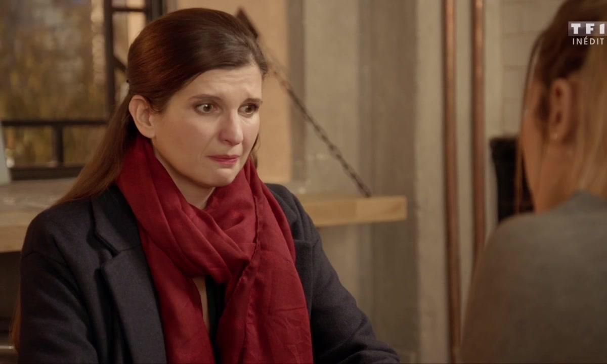 CHOC - Le témoignage de Mélanie, une ancienne victime de Jérôme (Episode 162)