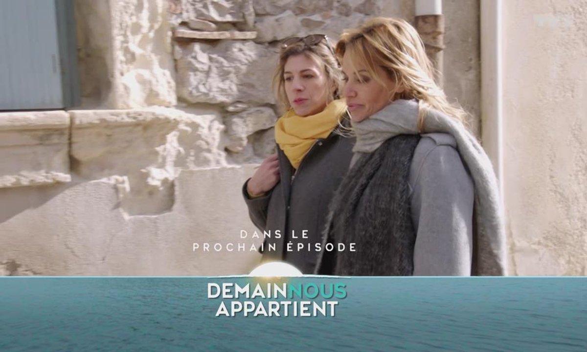 Demain dans l'épisode 115, Dylan et Jessica sont prêts à tout pour sauver leur Noël