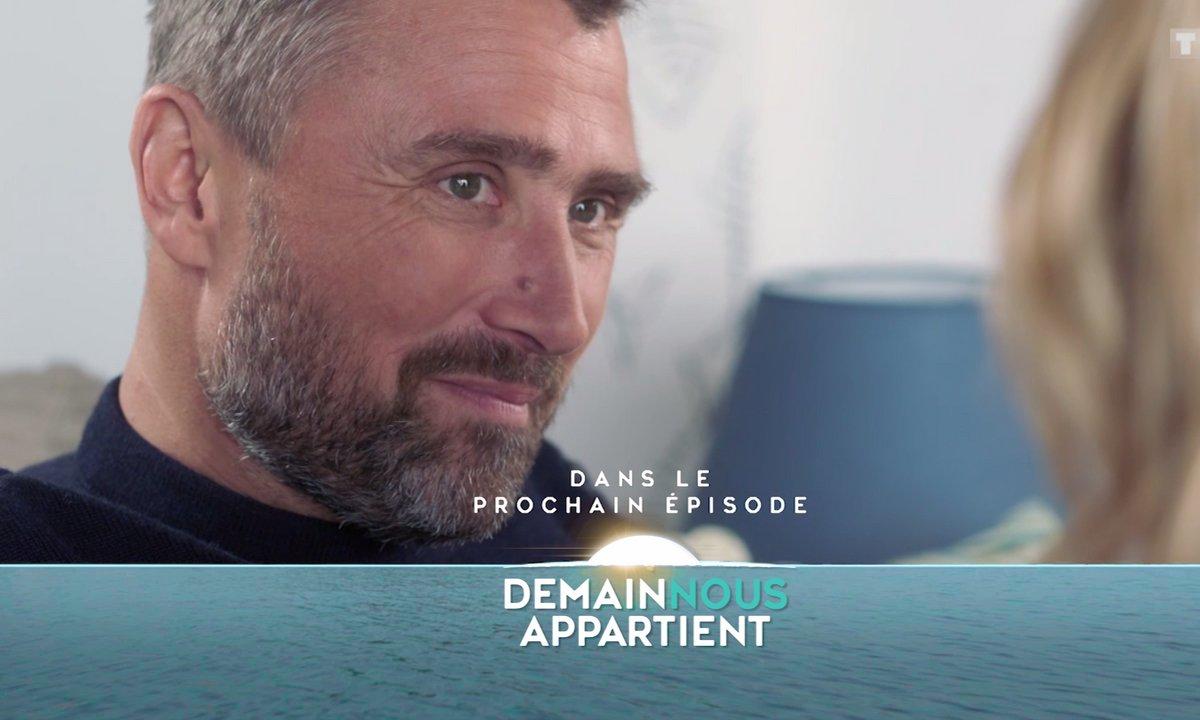 Demain dans l'épisode 120, Alex va-t-il devenir papa à nouveau ?