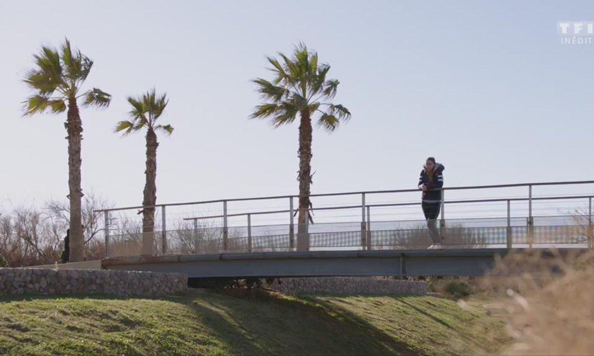 DRAME - Léa confronte Jessica face à un choix cornélien (épisode 166)