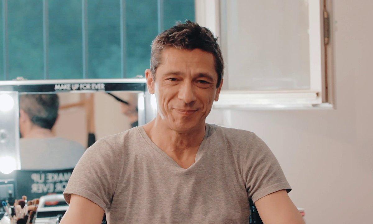INTERVIEW EXCLU – Robin vu par Dominique Guillo