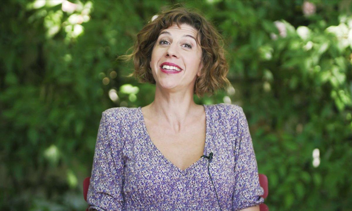INTERVIEW RÉACTION – Juliette Tresanini vous dit TOUT sur l'arrestation de Laurence