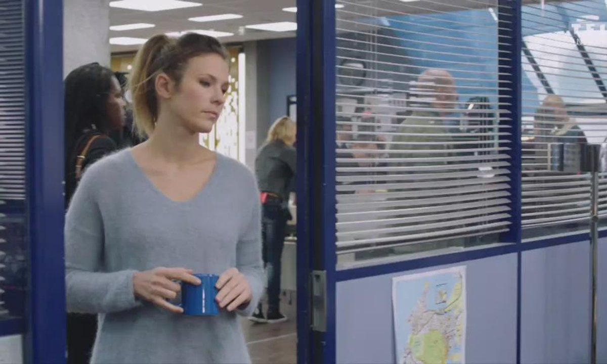 L'affaire corbeau avance : Karim et Lucie font une découverte énorme !