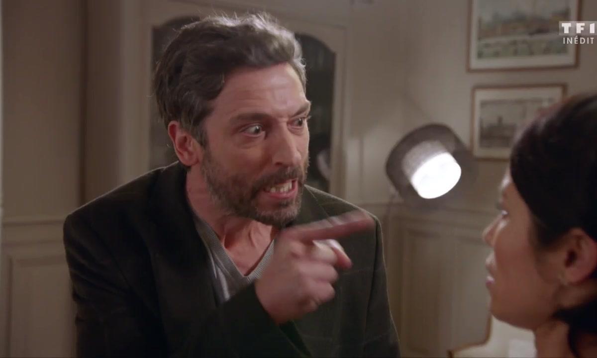 Léa choquée face à un Jérôme MECONNAISSABLE (épisode 168)