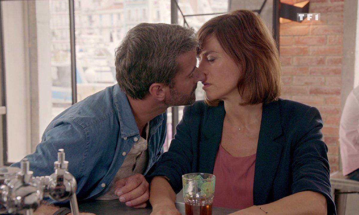 Mathieu, sincère avec Flore ?