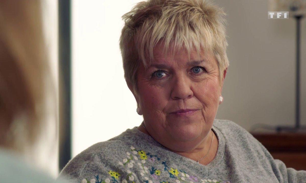 Pénélope, la tante de Lucie débarque à Sète ! (épisode 200)