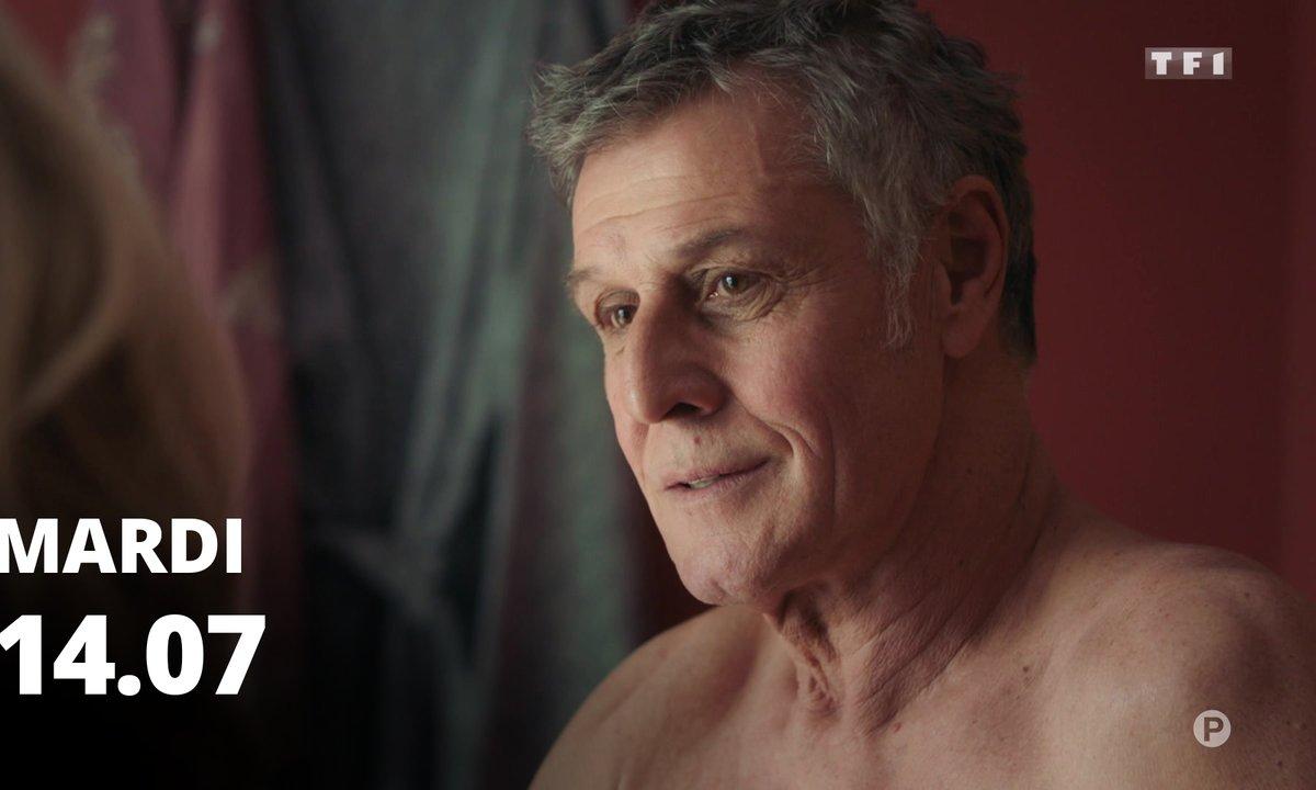 Demain nous appartient du 14 juillet 2020 - Episode 708
