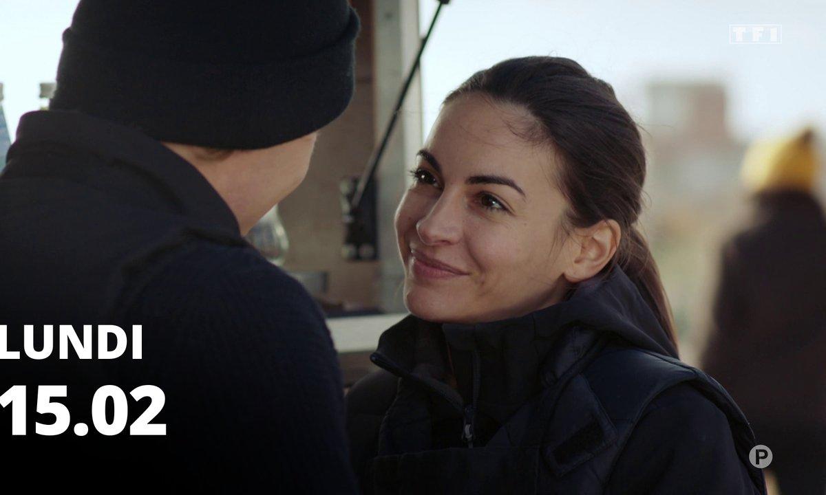 Demain nous appartient du 15 février 2021 - Episode 862