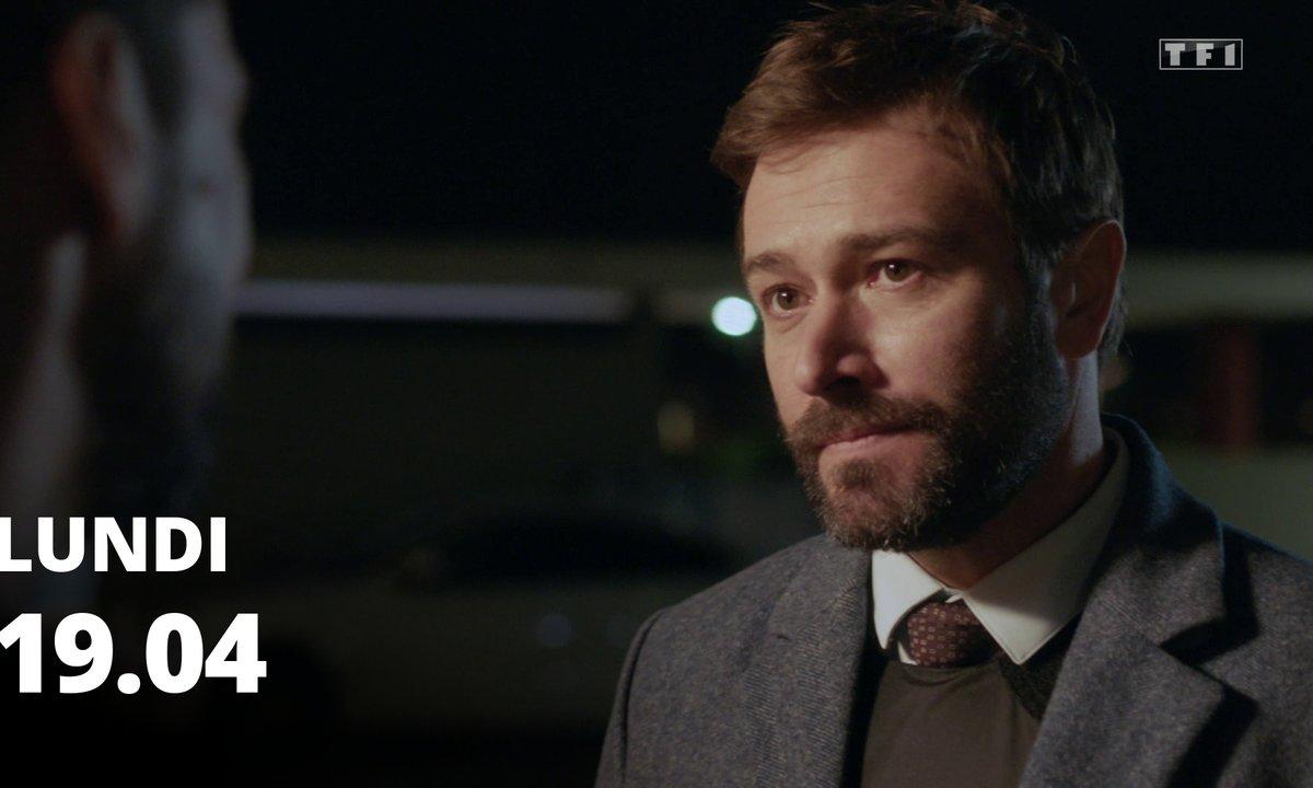 Demain nous appartient du 19 avril 2021 - Episode 907