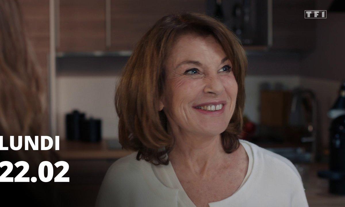 Demain nous appartient du 22 février 2021 - Episode 867