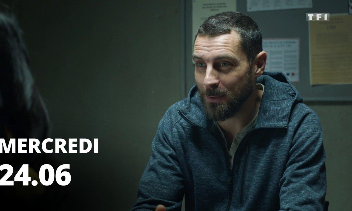 Demain nous appartient du 24 juin 2020 - Episode 694