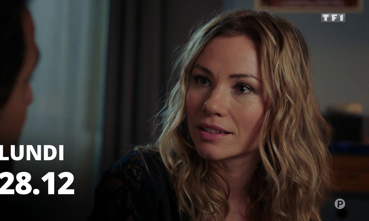 Demain nous appartient du 28 décembre 2020 - Episode 827