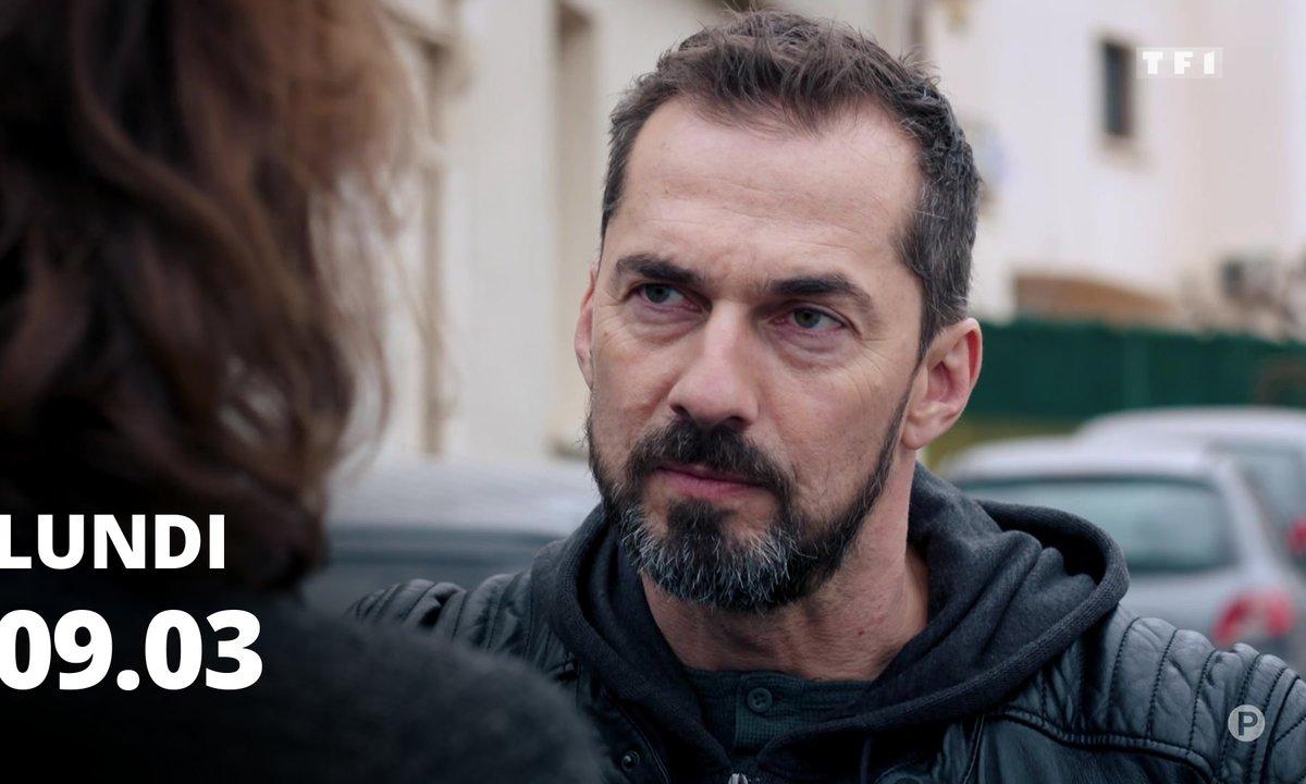 Demain nous appartient du 9 mars 2020 - Episode 677