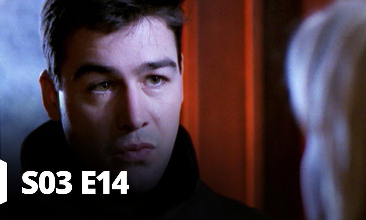Demain à la une - S03 E14 - La Révélation