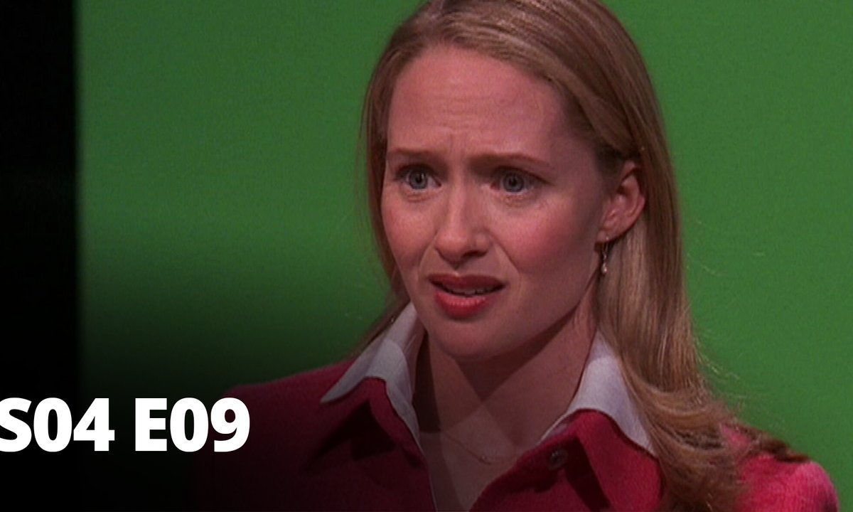Demain à la une - S04 E09 - Monsieur météo