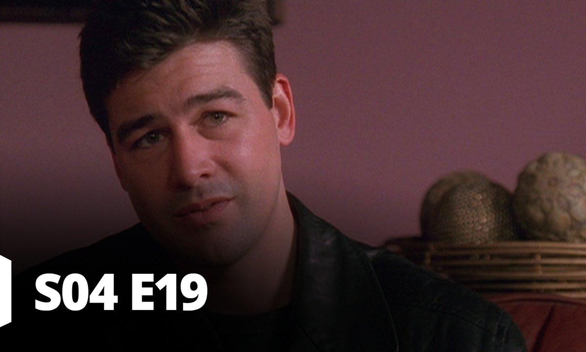 Demain à la une - S04 E19 - Le Chasseur de primes