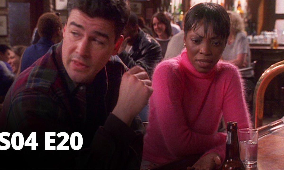 Demain à la une - S04 E20 - Ce jour-là