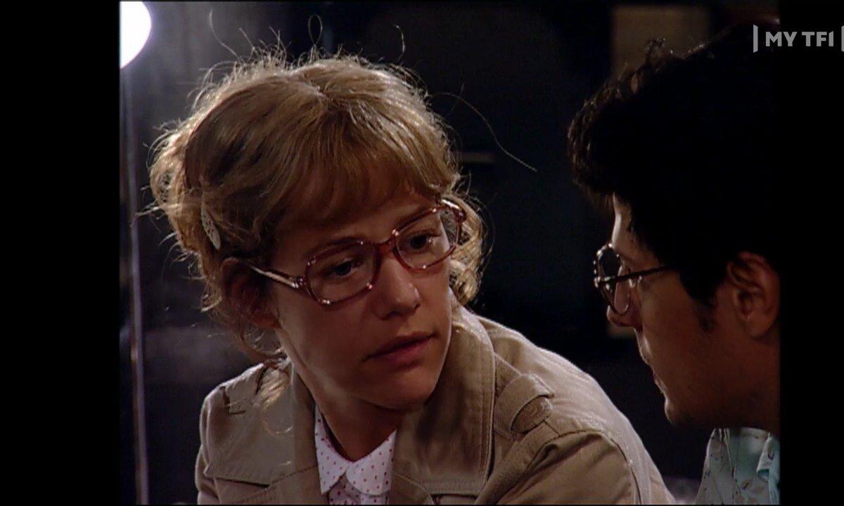 Le destin de Lisa - S01 E352