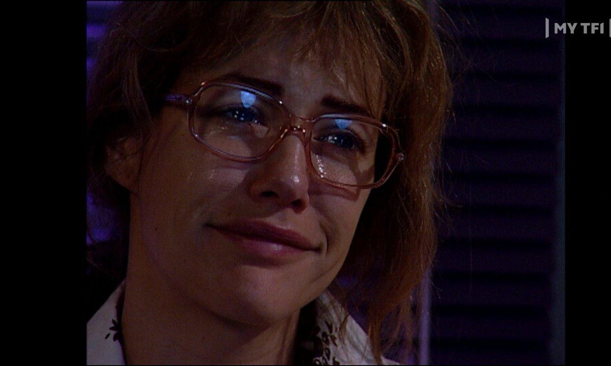 Le destin de Lisa - S01 E310