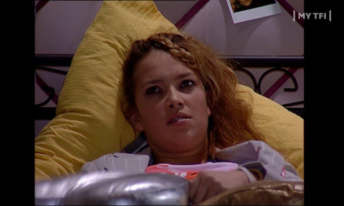 Le destin de Lisa - S01 E307