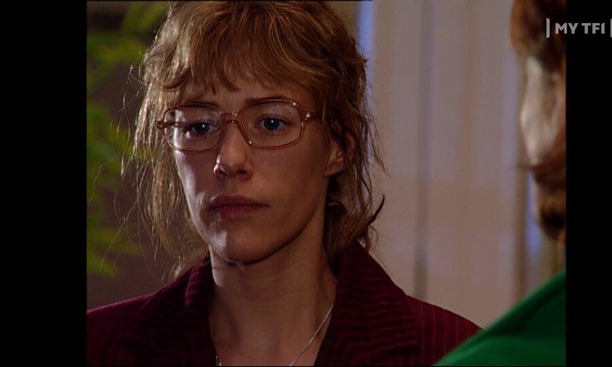 Le destin de Lisa - S01 E305