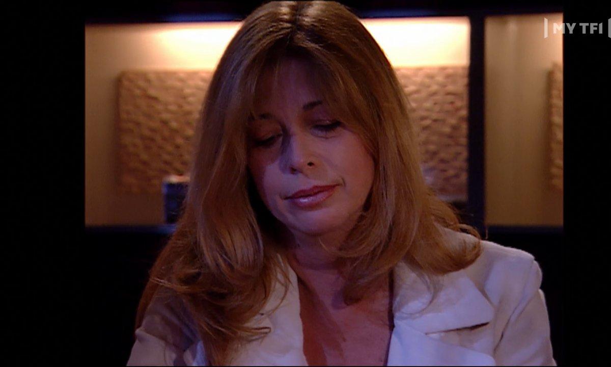 Le destin de Lisa - S01 E303