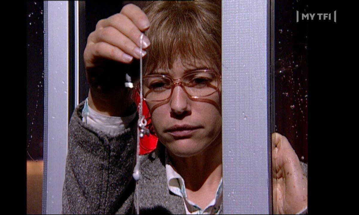 Le destin de Lisa - S01 E298