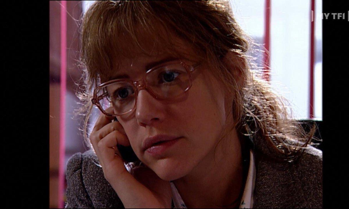 Le destin de Lisa - S01 E297
