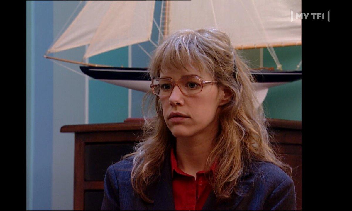 Le destin de Lisa - S01 E292