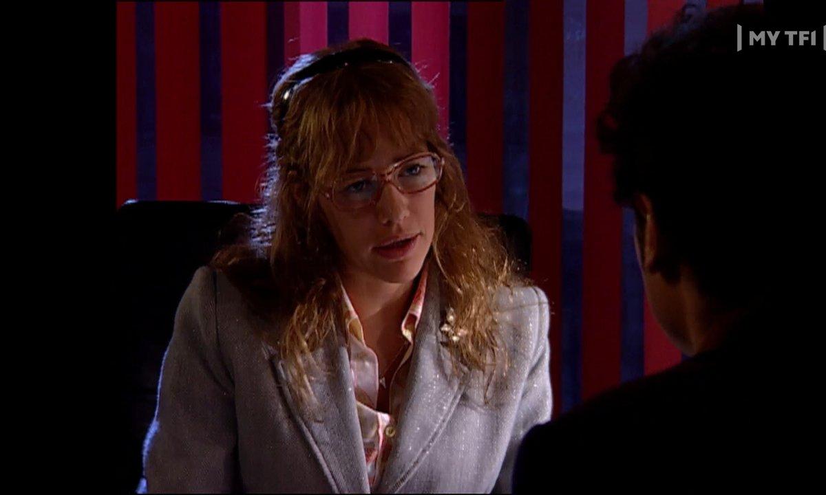 Le destin de Lisa - S01 E272