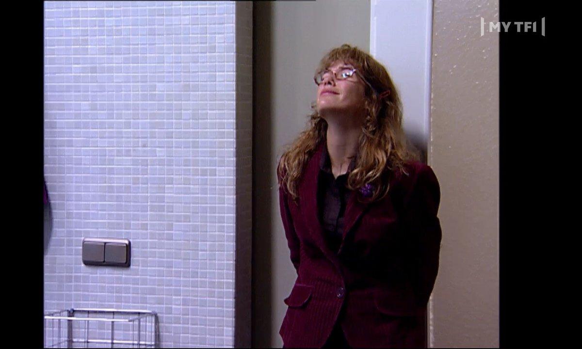 Le destin de Lisa - S01 E277