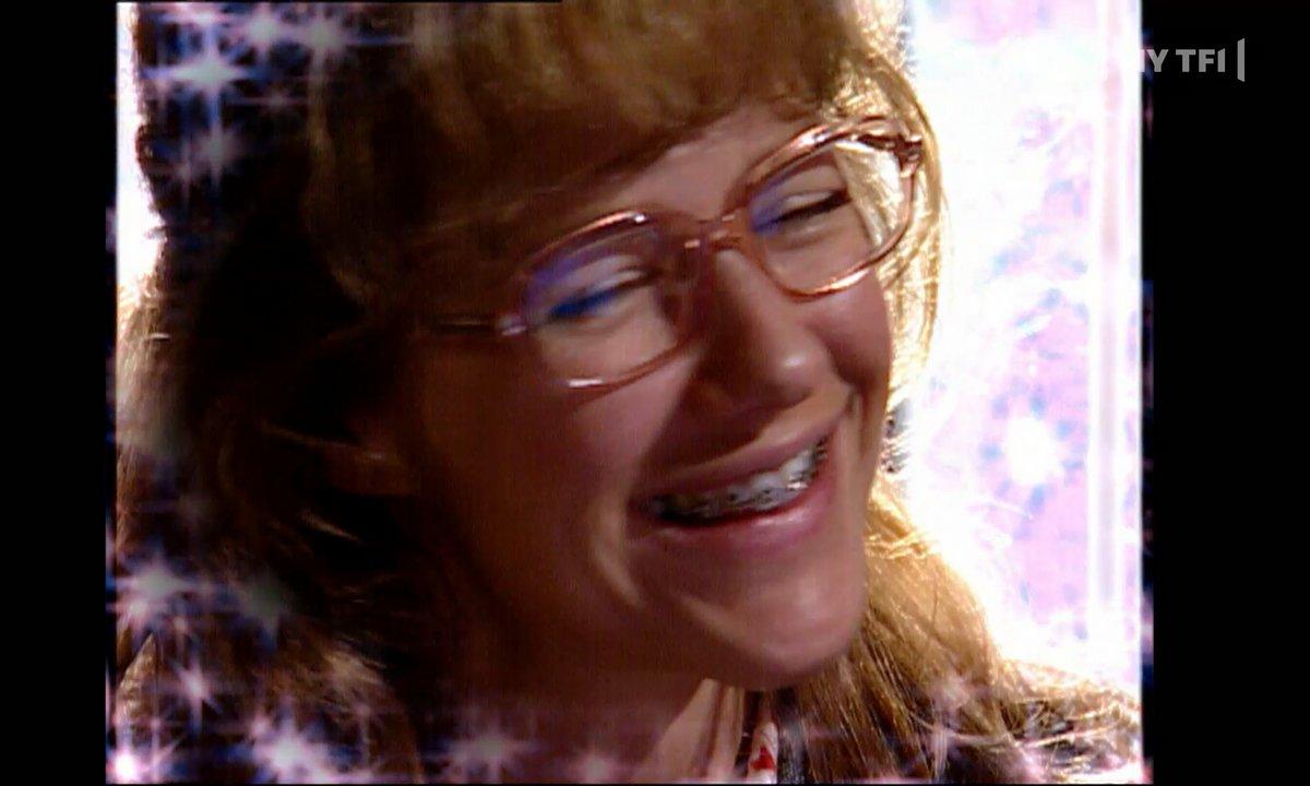 Le destin de Lisa - S01 E280