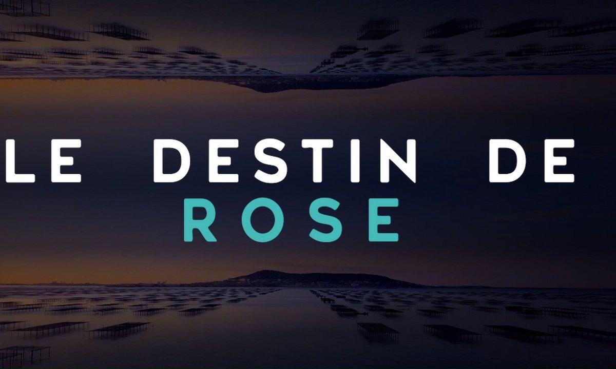 Le destin de Rose