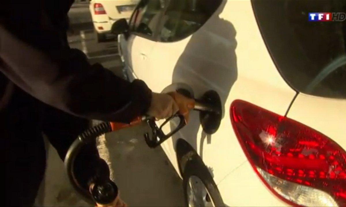 Plein Phare : Faut-il encore acheter une voiture diesel ?