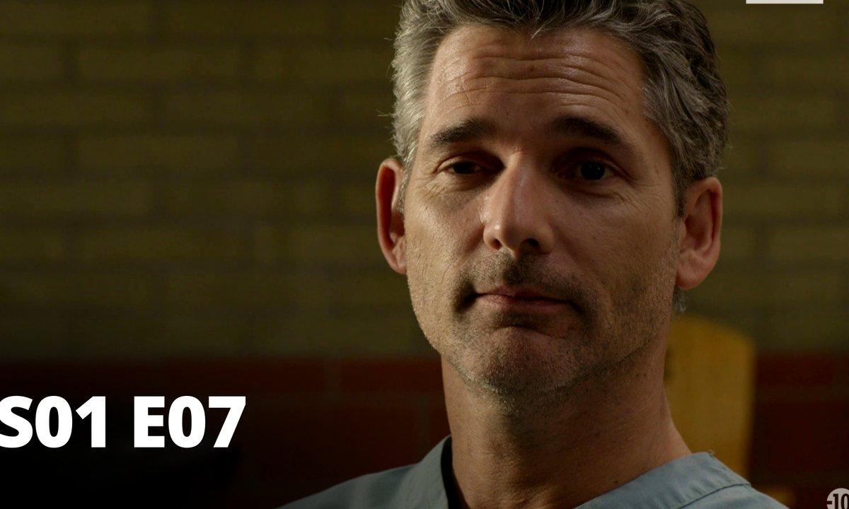Dirty John - S01 E07 - Galanterie