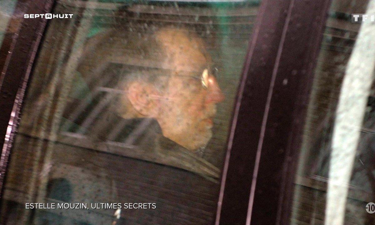 Disparition d'Estelle Mouzin : Michel Fourniret va-t-il livrer ses ultimes secrets ?