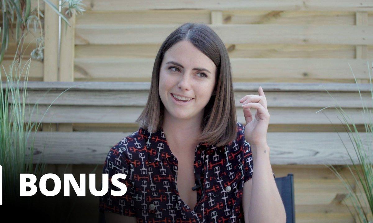 DNA 1000ème - Clémence Lassalas nous raconte ses meilleurs souvenirs