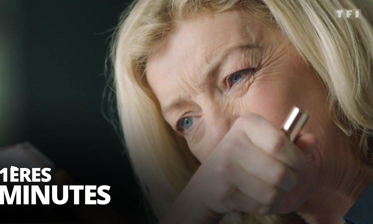 Marianne, nouvelle victime ? - DNA du 22 juin 2020 en avance