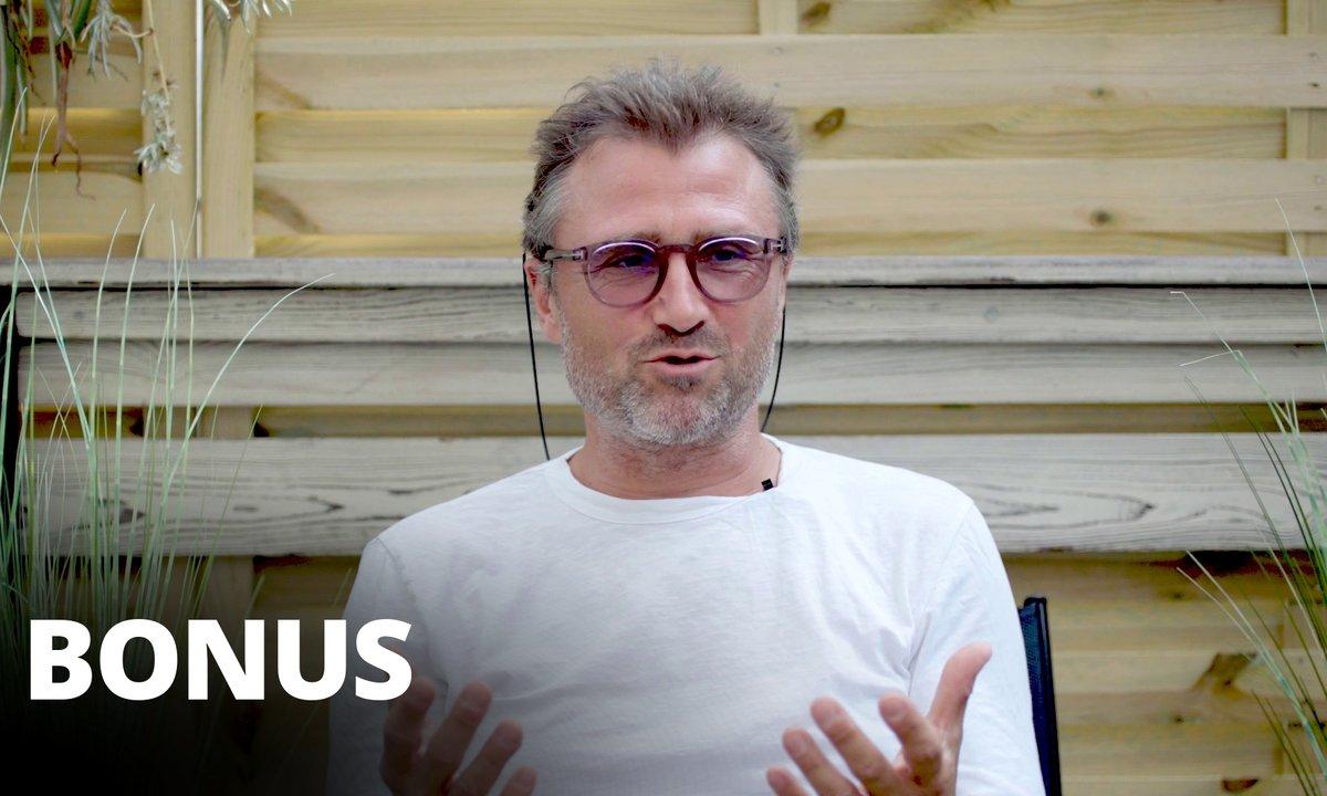 DNA 1000ème - Alexandre Brasseur nous raconte ses meilleurs souvenirs