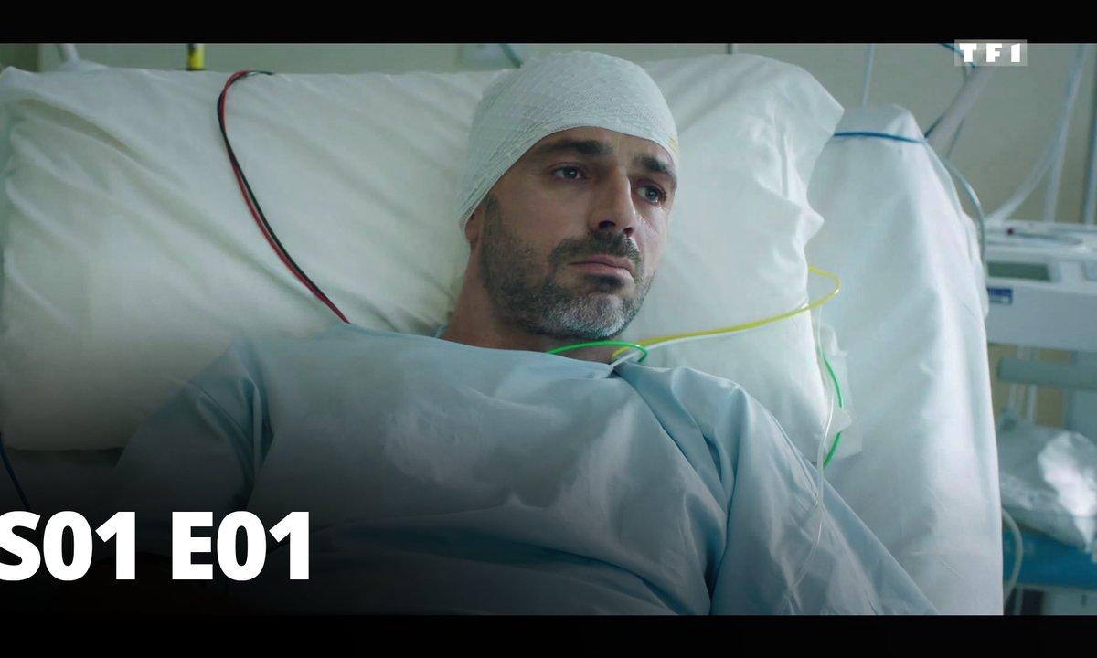 Doc - S01 E01 - Mémoire enfouie
