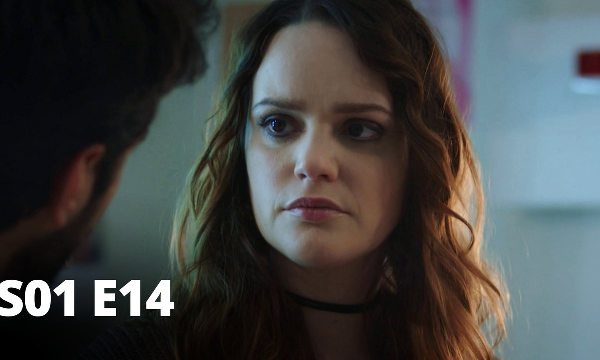 Doc - S01 E14 - Avant qu'il ne soit trop tard