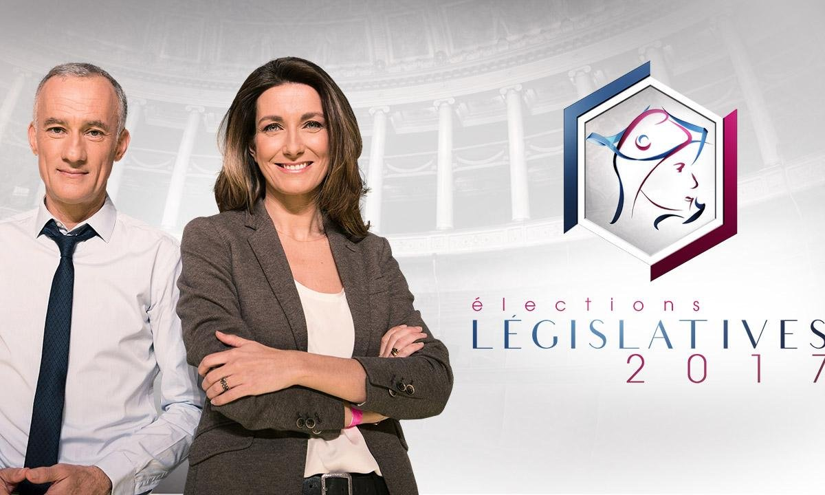 """""""Le message des Français est sans ambiguïté"""" : la réaction d'Édouard Philippe après les résultats du premier tour des législatives"""