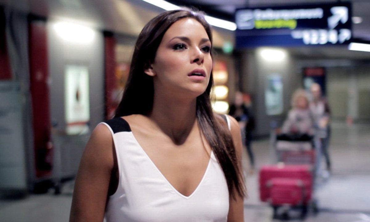 Destination Bali pour Miss France !