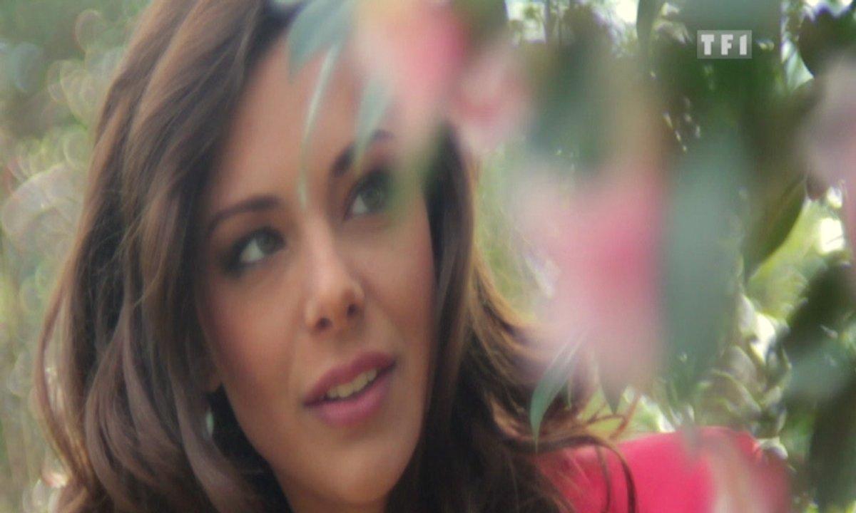 Miss France 2013.... la princesse écolo