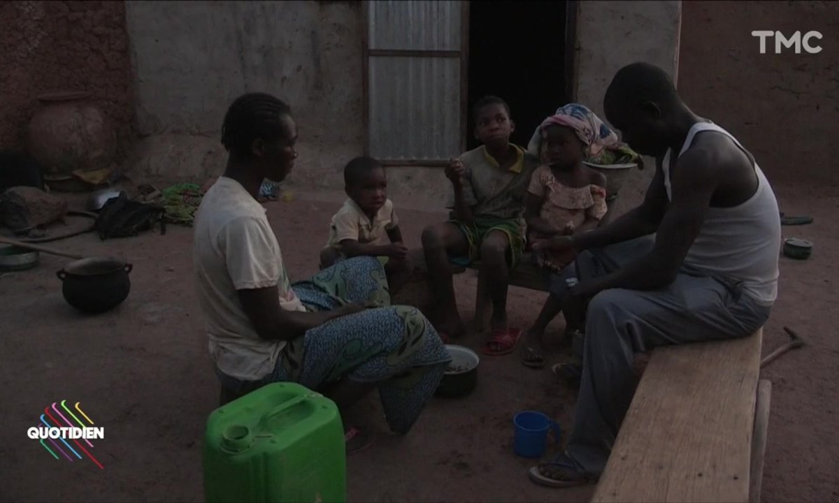 Emission Spéciale Afrique : ce qui vous attend