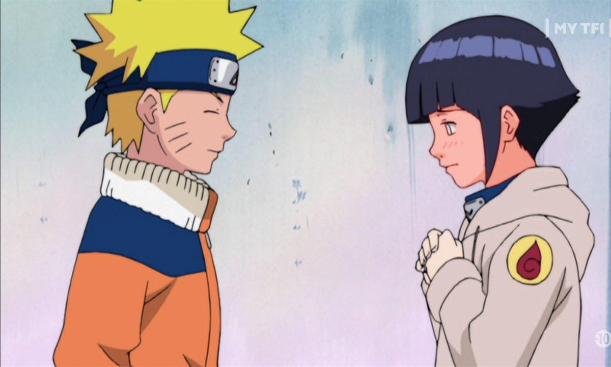 Naruto - Episode 200 - En service actif !
