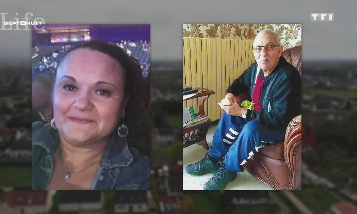 Énigme pour un double meurtre dans le Loiret : un retraité et son infirmière assassinés