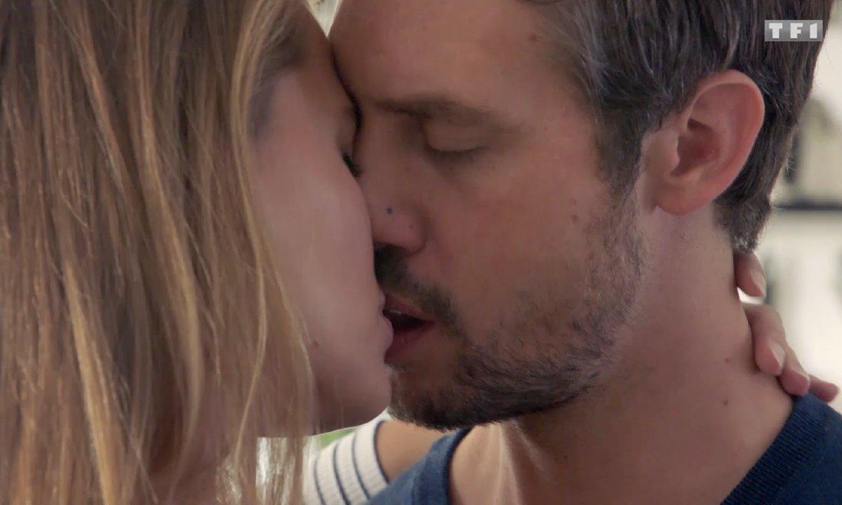 Victoire et Bastien : l'amour au rendez-vous ?