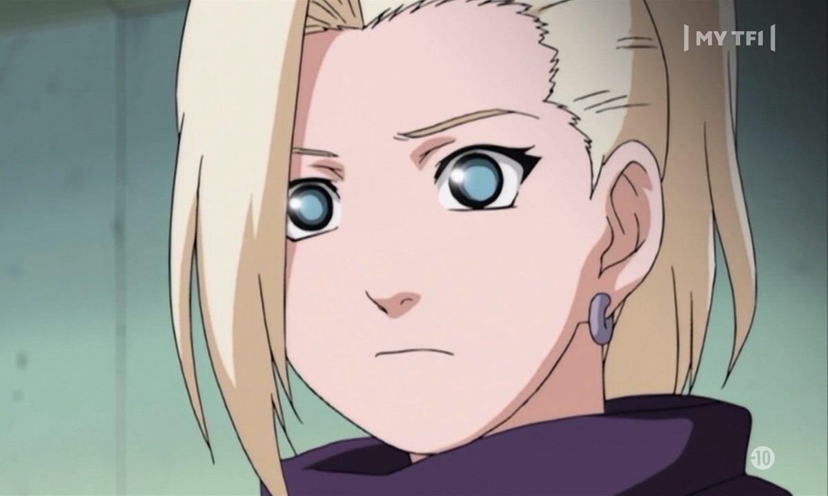 Naruto - Episode 135 - Une promesse non tenue